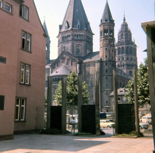 3-mainz-cathedral-t